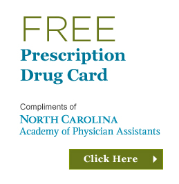 prescription-drug-card